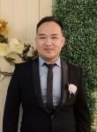 Bai jia xing, 43  , La Jolla