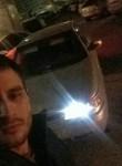 Dima Paskar, 27, Krasnodar