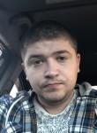 Aleksandr, 24, Volgograd