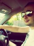 Kirill, 28  , Bureya