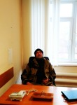 Alex, 35  , Ufa