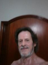 Paulo , 49, Brazil, Goiania