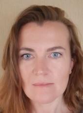 Elena, 38, Russia, Lipetsk