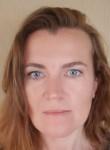 Elena, 38, Lipetsk