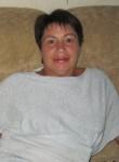 galina, 55  , Izmayil