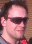 Niklas, 20  , Verden