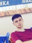 Denis, 25  , Ceadir-Lunga