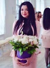 Настя, 21, Belarus, Masty