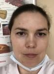 Galina, 37  , Rostov-na-Donu
