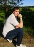 Ivan, 28  , Ostashkov
