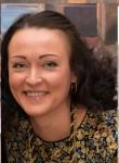 Irina, 40  , Lyubertsy
