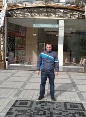 Jaroslav, 36, Ukraine, Lviv