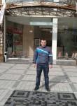 Jaroslav, 36, Lviv