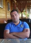 Eldar, 36  , Korenovsk