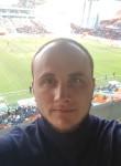 Стас, 28 лет, Екатеринбург