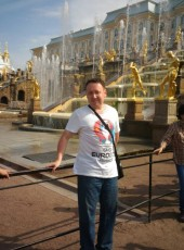 Stanislav, 37, Russia, Perm
