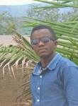 Jason, 27  , Kigali