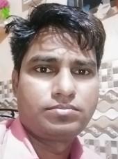 Prem, 18, India, Bhiwandi