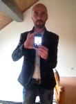 jean francois, 45  , Liege