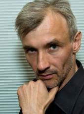 Marat, 48, Russia, Saint Petersburg