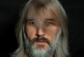 Marat, 49 - Just Me