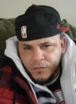 John, 36  , Anchorage