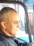 Veli, 43  , Karacasu
