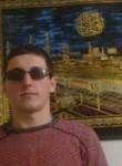 Ali, 21  , Khasavyurt