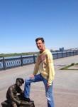 Vitalik, 38  , Astrakhan