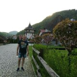 Igor, 49  , Vyshkovo