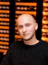 Pavel, 33, Russia, Saint Petersburg