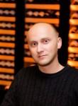 Pavel, 33, Saint Petersburg