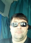 Aleksey, 41  , Kulebaki