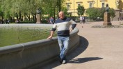Sergey, 53 - Just Me Photography 19