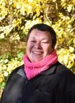 Lilli, 56  , Aalen