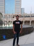Md Rasel, 29  , Al Farwaniyah