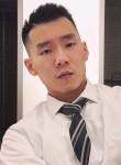 林进宝, 32, Singapore