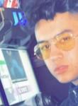 Samuel, 18  , Tucson
