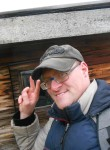 Ilya, 38  , Severodvinsk