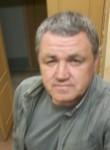 eagle, 55, Navapolatsk