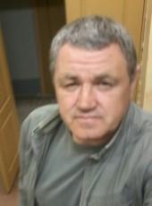 eagle, 55, Belarus, Navapolatsk