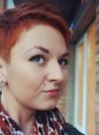 Bess, 30, Rostov-na-Donu