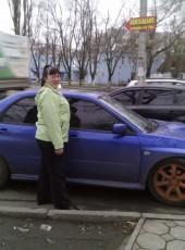 Natasha , 50, Ukraine, Odessa