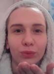 Efrosinya , 28  , Bucha