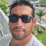 Mario, 31  , Pisco