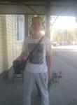 Dark Heart, 39  , Izmaylovo (Ulyanovsk)
