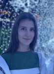 Dashik, 19, Chernomorsk