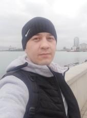 Aleksandr, 28, Russia, Kazan