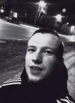 Дмитрий - Нижний Новгород