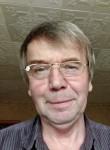 Vyacheslav, 65  , Perm